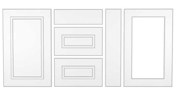 Frontkarton-Cornerstone-Feher-Halvany-.jpg