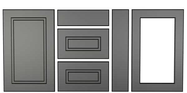 Frontkarton-Cornerstone-Fekete.jpg