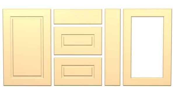 Frontkarton-Cornerstone-Kremszinu.jpg