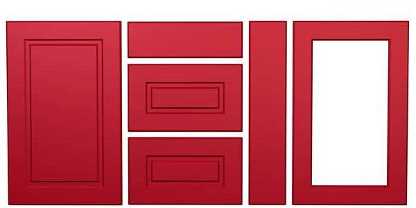 Frontkarton-Cornerstone-bibor.jpg