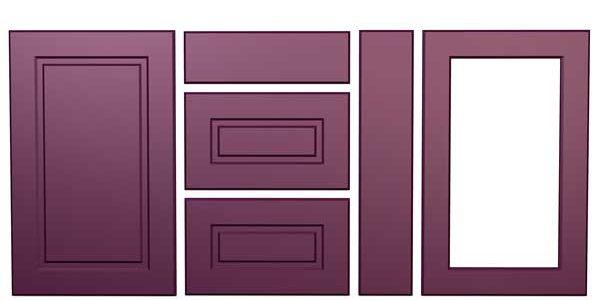 Frontkarton-Cornerstone-lila.jpg