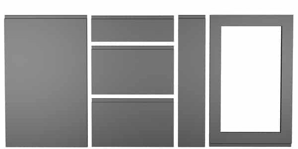 Frontkarton-Optima-Fekete.jpg
