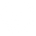 tidakok-quality-logo